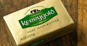 "This State Is Now ""Protecting"" You from Kerrygold Butter"